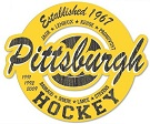 Pittsburgh Penguins Gift from Gifts On Main Street, Cow Over The Moon Gifts, Click Image for more info!
