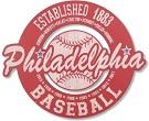PhiladelphiaPhillies Autograph Sports Memorabilia, Click Image for more info!