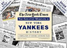 New York Yankees Gift from Gifts On Main Street, Cow Over The Moon Gifts, Click Image for more info!