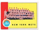 1963 New York Mets Gift from Gifts On Main Street, Cow Over The Moon Gifts, Click Image for more info!