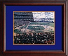 1969 World Series Champion New York Mets Autograph Sports Memorabilia, Click Image for more info!