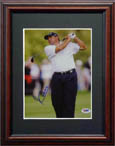 Angel Cabrera Autograph Sports Memorabilia On Main Street, Click Image for More Info!