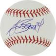 A.J.Burnett Autograph Sports Memorabilia, Click Image for more info!