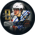 Alexander Ovechkin Gift from Gifts On Main Street, Cow Over The Moon Gifts, Click Image for more info!