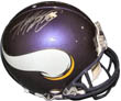 Adrian Peterson Autograph Sports Memorabilia, Click Image for more info!