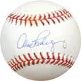 AlexRodriguez Autograph Sports Memorabilia, Click Image for more info!