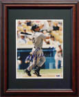 Jeff bagwell Autograph Sports Memorabilia, Click Image for more info!