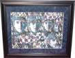 The Beatles Autograph Sports Memorabilia, Click Image for more info!