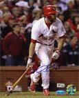 LanceBerkman Autograph Sports Memorabilia, Click Image for more info!