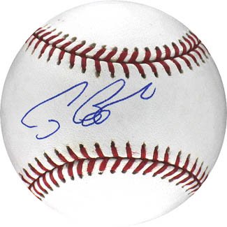 Craig Biggio Autograph Sports Memorabilia from Sports Memorabilia On Main Street, sportsonmainstreet.com