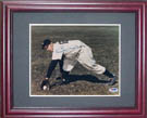 Billy Martin Autograph Sports Memorabilia, Click Image for more info!