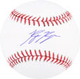 Ryan Braun Autograph Sports Memorabilia, Click Image for more info!