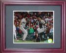 BrianWilson Autograph Sports Memorabilia, Click Image for more info!