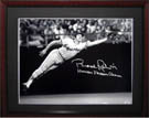 BrooksRobinson Autograph Sports Memorabilia, Click Image for more info!