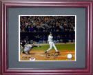 CalRipken Jr. Autograph Sports Memorabilia, Click Image for more info!