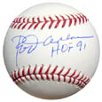 Rod Carew Autograph Sports Memorabilia, Click Image for more info!