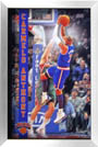 Carmelo Anthony Autograph Sports Memorabilia, Click Image for more info!