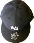 C.C.Sabathia Autograph Sports Memorabilia, Click Image for more info!