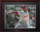 Aroldis Chapman Gift from Gifts On Main Street, Cow Over The Moon Gifts, Click Image for more info!