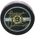 Zdeno Chara Gift from Gifts On Main Street, Cow Over The Moon Gifts, Click Image for more info!