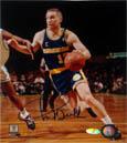 ChrisMullen Autograph Sports Memorabilia, Click Image for more info!