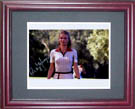 Cindy Morgan Caddyshack Autograph Sports Memorabilia, Click Image for more info!