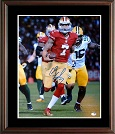 Colin Kaepernick Autograph Sports Memorabilia, Click Image for more info!