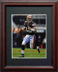 Colt McCoy Autograph Sports Memorabilia, Click Image for more info!