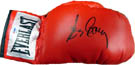 Gerry Cooney Autograph Sports Memorabilia On Main Street, Click Image for More Info!