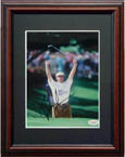 Fred Couples Autograph Sports Memorabilia On Main Street, Click Image for More Info!