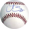 CurtSchilling Autograph Sports Memorabilia, Click Image for more info!
