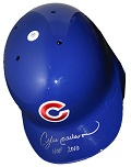 Andre Dawson Gift from Gifts On Main Street, Cow Over The Moon Gifts, Click Image for more info!