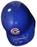 AndreDawson Autograph Sports Memorabilia, Click Image for more info!