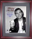 DennyMclain Autograph Sports Memorabilia, Click Image for more info!