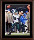 DeSeanJackson Autograph Sports Memorabilia, Click Image for more info!