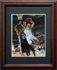 Dirk Nowitzki Gift from Gifts On Main Street, Cow Over The Moon Gifts, Click Image for more info!