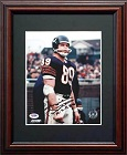 Mike Ditka Autograph Sports Memorabilia, Click Image for more info!