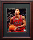 Derrick Rose Gift from Gifts On Main Street, Cow Over The Moon Gifts, Click Image for more info!