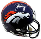 John Elway Gift from Gifts On Main Street, Cow Over The Moon Gifts, Click Image for more info!