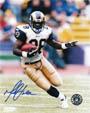 MarshallFaulk Autograph Sports Memorabilia, Click Image for more info!