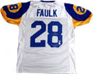 Marshall Faulk Gift from Gifts On Main Street, Cow Over The Moon Gifts, Click Image for more info!
