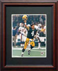 Brett Favre Gift from Gifts On Main Street, Cow Over The Moon Gifts, Click Image for more info!