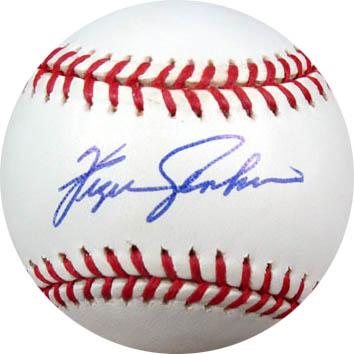 FergusonJenkins Autograph Sports Memorabilia from Sports Memorabilia On Main Street, sportsonmainstreet.com