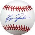 FergusonJenkins Autograph Sports Memorabilia, Click Image for more info!