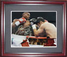Floyd Mayweather Jr. Autograph Sports Memorabilia, Click Image for more info!