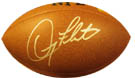 Doug Flutie Gift from Gifts On Main Street, Cow Over The Moon Gifts, Click Image for more info!