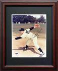 WhiteyFord Autograph Sports Memorabilia, Click Image for more info!