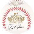 David Freese Autograph Sports Memorabilia, Click Image for more info!