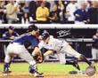 BrettGardner Autograph Sports Memorabilia, Click Image for more info!