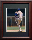 Dwight Gooden Autograph Sports Memorabilia, Click Image for more info!